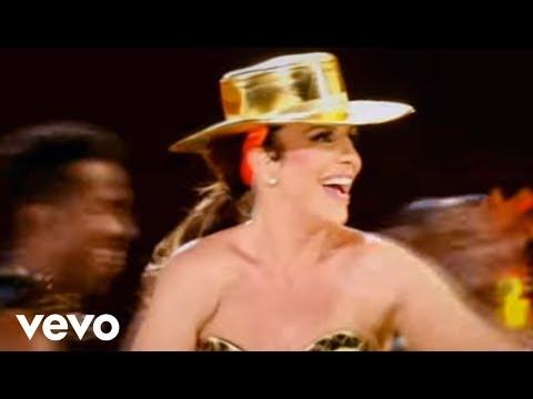 Ivete Sangalo - Pra Falar De Você (live)