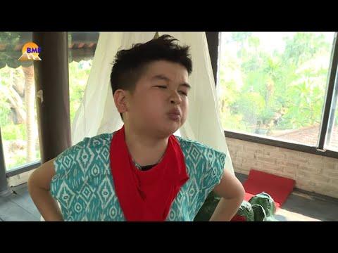 PHIM CẤP 3 - Phần 7 : Tập Cuối | Phim Học Đường 2018 | Ginô Tống, Kim Chi, Lục Anh