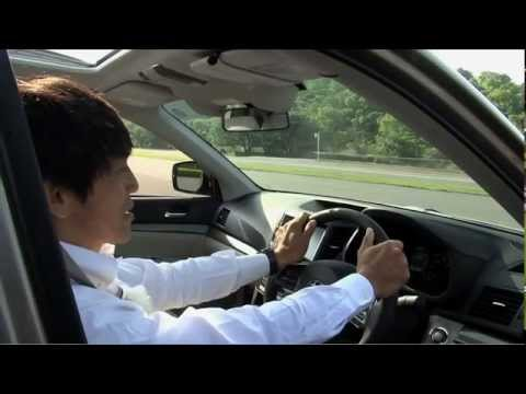 SUBARU LEGACY FIRST IMPRESSION OUTBACK 2.5i EyeSight/山野哲也