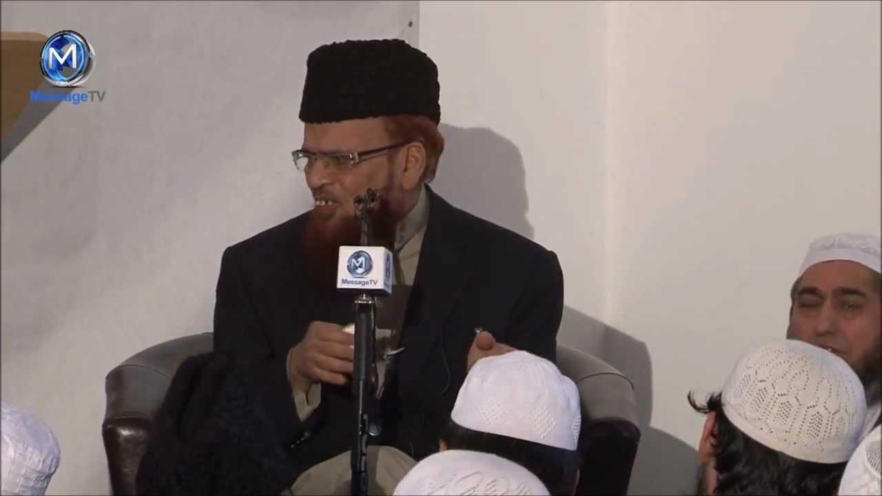 Mufti Taqi Usmani Pics New| Mufti Taqi Usmani Ulama