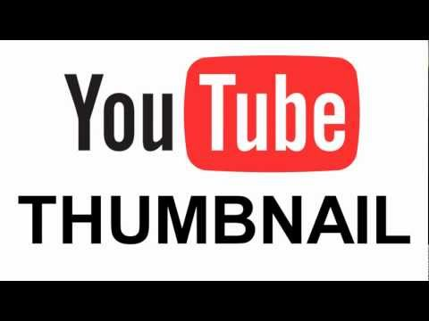 How To Optimize YouTube Thumbnails To Attract Viewers   The YouTube Creator Playbook