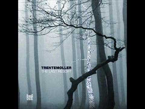 Trentemoller - Take Me Into Your Skin