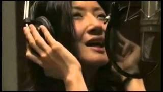 Watch Susan Wong Youve Got A Friend video
