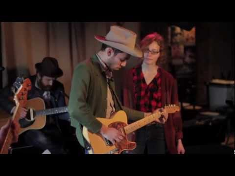 Daniel Romano - Paul And John
