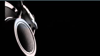 download lagu Projector - Sudah Ku Tahu gratis