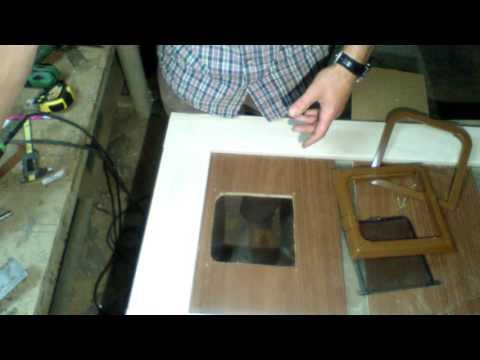 Вязание крючком екатерина полякова орлова 40
