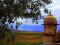 jamwaramgarh bandh trip