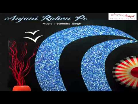 hindi love songs 2013 hits indian latest romantic youtube new...