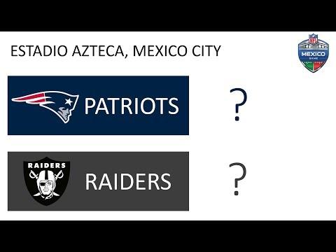 2017 WEEK 11 NFL GAME PICKS