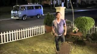 Nestle Philippines Kasambuhay Habambuhay  Para Sa Tau song  - YouTube2.flv