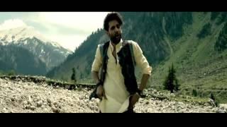 Qatra Qatra Full song | Teri Meri Love Story Film | Ushna Shah
