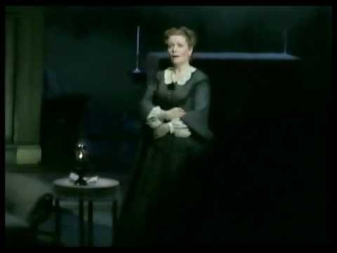 Maureen Mcgovern - Sometime Soon
