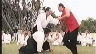 download lagu Documentary  Aikido   Lesson  Steven Seagal gratis