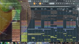 Avicii  - Tim (Full Album)