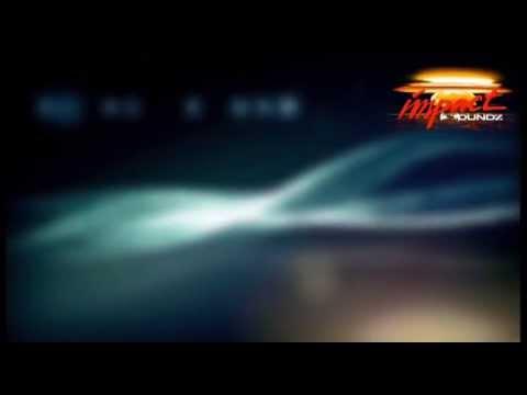 Atif Aslam - Pehli Nazar Mein (Impact Soundz Remix) - Bollywood...