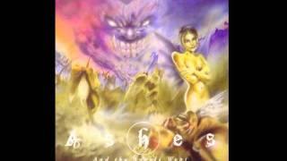 Watch Ashes Eternal Feelings video