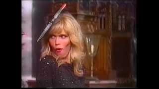 Watch Amanda Lear Fashion Pack video