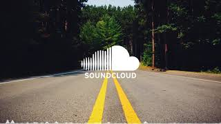 Background Music for Videos   No Copyright Music