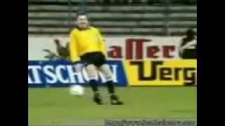 Funny's Football.3gp
