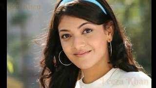 Kajal Agarwal biggest mistake in his life which is never forget|| #kajalAgarwal
