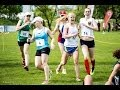 2014 Youth World Championships Mixed Relay Combined