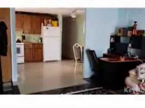 303 Dominique Dr. Selkirk, MB - $64,900