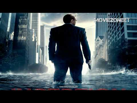 Inception Soundtrack Hd - #12 Time (hans Zimmer) video
