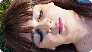 FOREVER Trailer Season 1 (2018) amazon Series