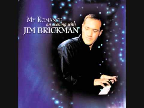 Jim Brickman - Starbright