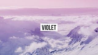 "Spacey Trippy Trap Hip Hop Instrumental ""Violet""   Free Rap Beat (Prod. Chuki Beats)"