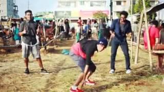 Bangla eid song 2013 (This time for kurbani)
