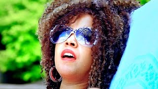 Betelhem Dagnachew - Demo Bayne Metah - New Ethiopian Music 2016 (Official Video)