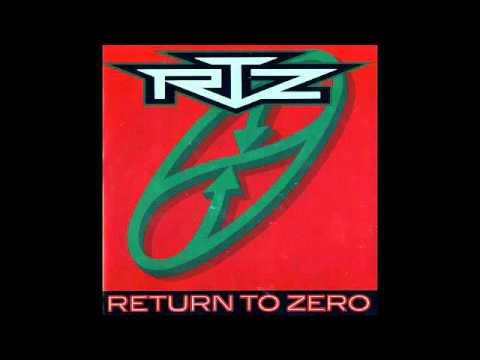 Rtz - Return To Zero