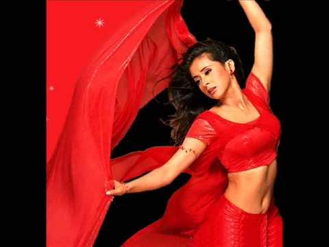 Great Hindi Song Quiz
