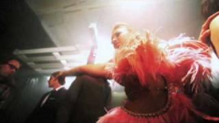Juliette Lewis - Fantasy Bar