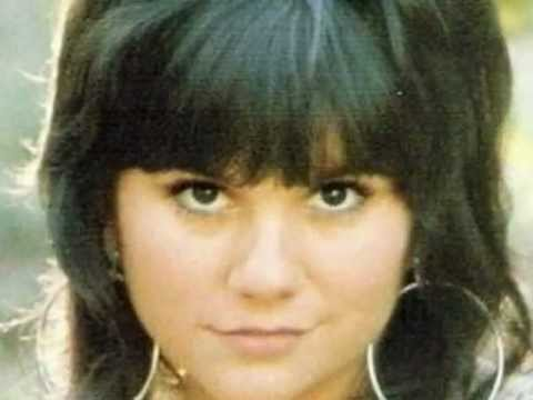 Linda Ronstadt - Will You Love Me Tomorrow