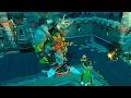 RuneScape Grind Episode 12