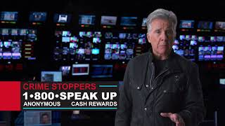 Crime Stoppers of Michigan 3