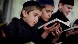 Upcoming Seminar Quran Easy to Understand 8th March Dr.Manzur-E-Elahi