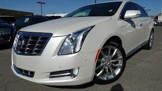 Mataga Cadillac Buick Gmc Viyoutube Com