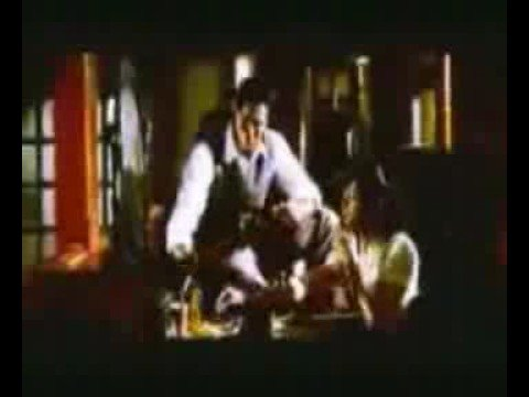 1920 new hindi movie  vada tumse hai vada full song 2008