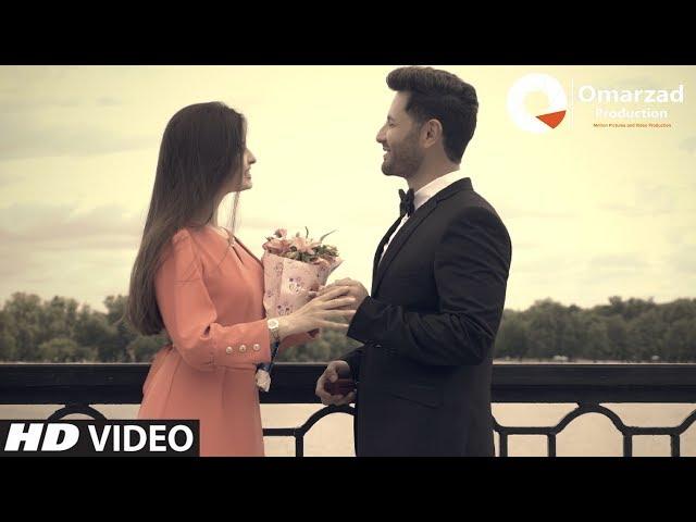 Reja Rahish - Boro Yaar OFFICIAL VIDEO