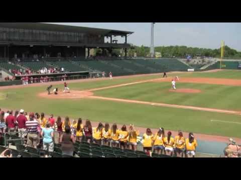 Shoals Christian School Baseball Shoals Christian Baseball
