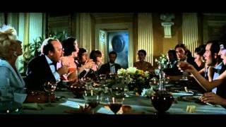 The Italian Job (1969) - Official Trailer