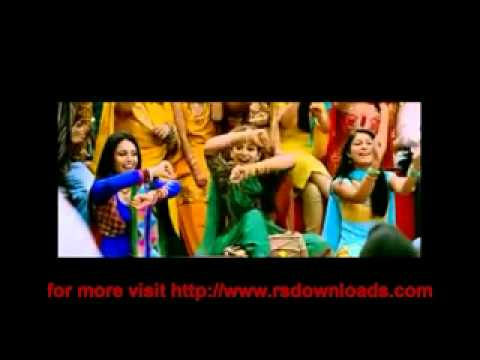 Sadi Gali Full HD Song.avi