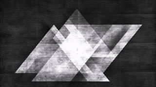 Watch Celldweller Kill The Sound video