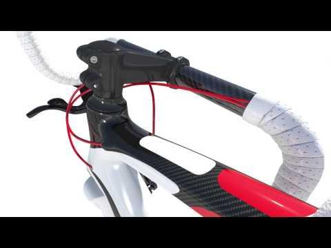 How to Pack the Aero Tech Evolution TSA Hardshell Bike Case