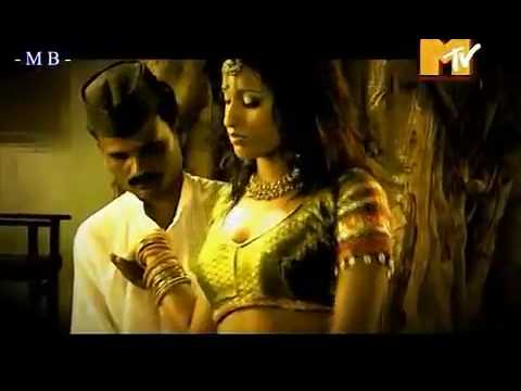 Aaja Mahi      Aa Sonia  Remix   RDB