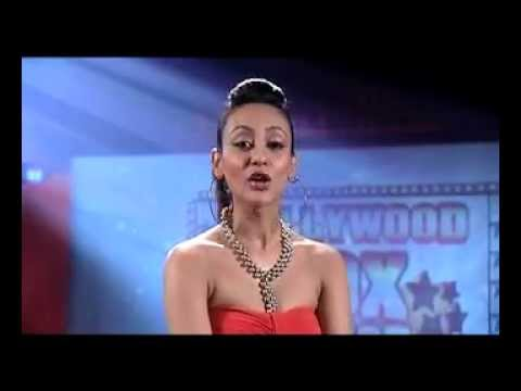 BOLLYWOOD BOX OFFICE TEZZ REVIEW & HOUSEFULL2 BOX OFFICE REPORT1...