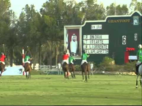Abu Dhabi Sport tv final coverage2